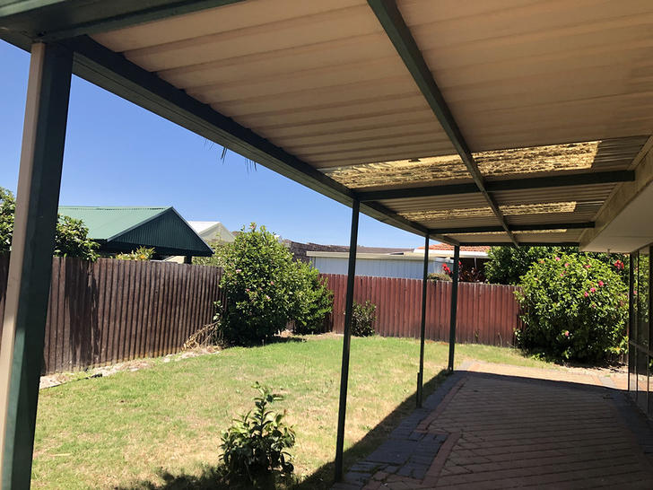 68 Benara Road, Noranda 6062, WA House Photo