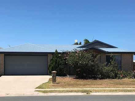 2 Mullers Lane, Bowen 4805, QLD House Photo