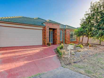 31 Chesterton Avenue, Tarneit 3029, VIC House Photo