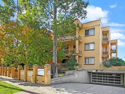 11/334 Railway Terrace, Guildford 2161, NSW Unit Photo