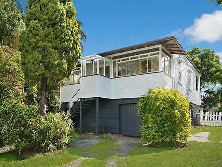 3 Frank Street, South Lismore 2480, NSW House Photo