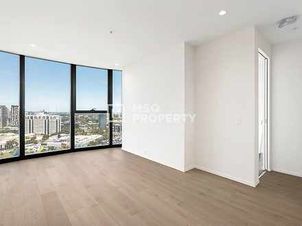 1706/18 Hoff Boulevard, Southbank 3006, VIC Apartment Photo