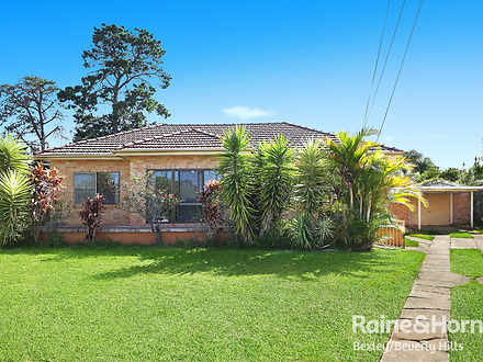 12 Jeanette Street, Padstow 2211, NSW House Photo