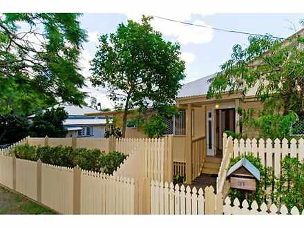 5.31 Adamson Street, Wooloowin 4030, QLD House Photo