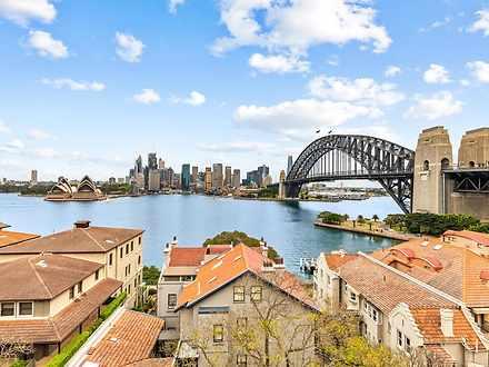 7/49B Upper Pitt Street, Kirribilli 2061, NSW Apartment Photo