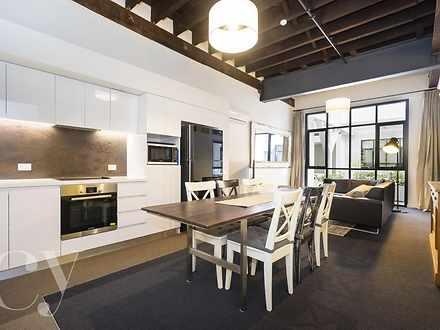 2/36 Queen Victoria Street, Fremantle 6160, WA Apartment Photo