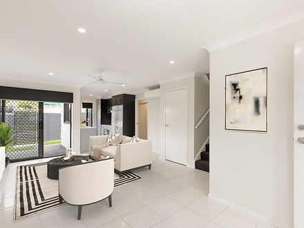 24/8 Highlands Street, Yarrabilba 4207, QLD Townhouse Photo