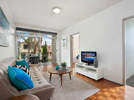 5/12 Dadley Street, Alexandria 2015, NSW Apartment Photo