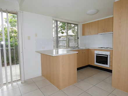 13/13-15 Sally Drive, Marsden 4132, QLD House Photo