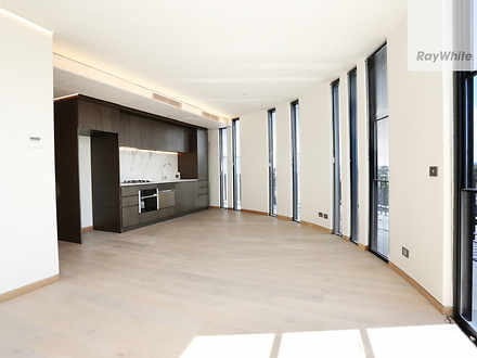 104/38 Nicholson Street, Fitzroy North 3068, VIC Apartment Photo