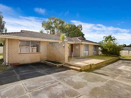 112 Leach Highway, Wilson 6107, WA House Photo