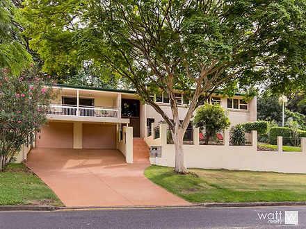 103 Pie Street, Aspley 4034, QLD House Photo