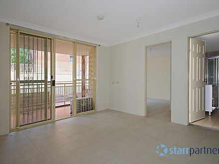 3/12-14 Dellwood Street, Bankstown 2200, NSW Unit Photo