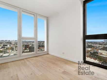 1504/61-63 Haig Street, Southbank 3006, VIC Apartment Photo