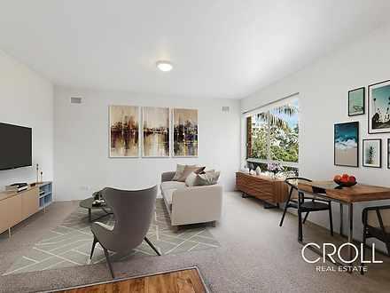 10/59-61 Gerard Street, Cremorne 2090, NSW Apartment Photo