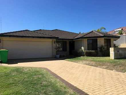 5 Costello Court, Usher 6230, WA House Photo