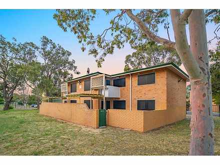 132 Rand Court, Withers 6230, WA Unit Photo