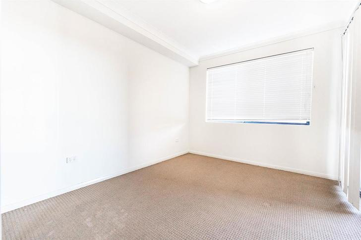 12/265 Guildford Road, Guildford 2161, NSW Unit Photo