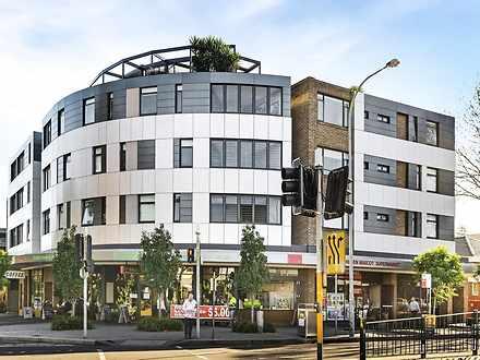 204/1 Robey Street, Mascot 2020, NSW Apartment Photo
