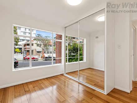 2/240 Victoria Avenue, Chatswood 2067, NSW Unit Photo