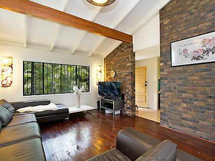 27 Marney Street, Chapel Hill 4069, QLD House Photo