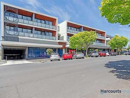 112/11 Glass Street, Essendon 3040, VIC Apartment Photo