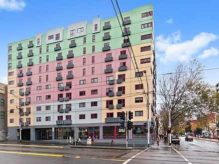 705/528 Swanston Street, Carlton 3053, VIC Apartment Photo