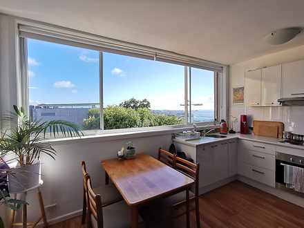 4/140 Macpherson Street, Bronte 2024, NSW Apartment Photo