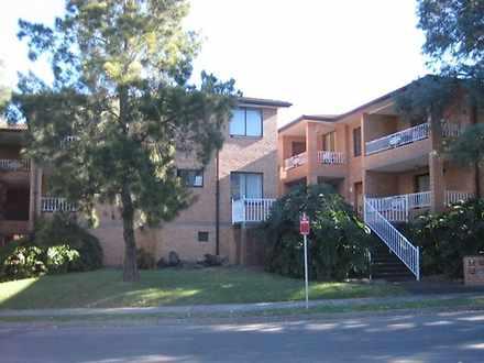 6/33 Balfour Street, Allawah 2218, NSW Unit Photo