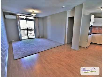 45/46 East Street, Fremantle 6160, WA Apartment Photo