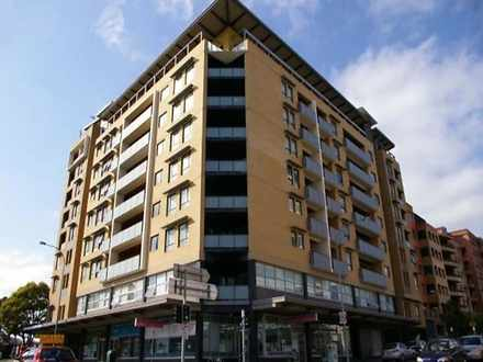 24B/313 Forest Road, Hurstville 2220, NSW Apartment Photo