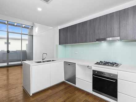 17/42C Kent, Epping 2121, NSW Apartment Photo
