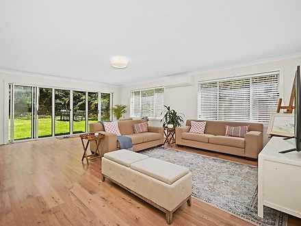 1A Noorong Avenue, Frenchs Forest 2086, NSW House Photo