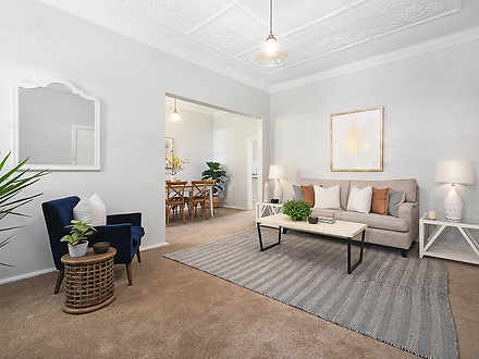 244 High Street, Willoughby 2068, NSW House Photo