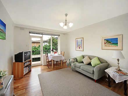 7/18-20 St Georges Road, Armadale 3143, VIC Apartment Photo