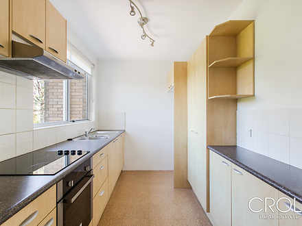 2F/72 Prince Street, Mosman 2088, NSW Apartment Photo