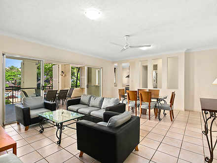 509/2-10 Greenslopes Street, Cairns North 4870, QLD Unit Photo