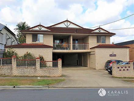 2/19 Shakespeare Street, Coorparoo 4151, QLD Apartment Photo