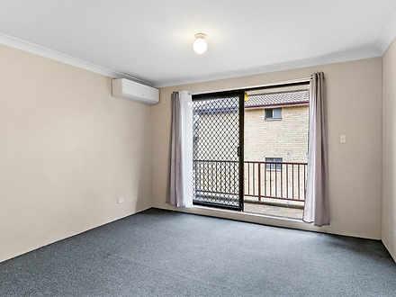 36/26 Mantaka Street, Blacktown 2148, NSW Unit Photo