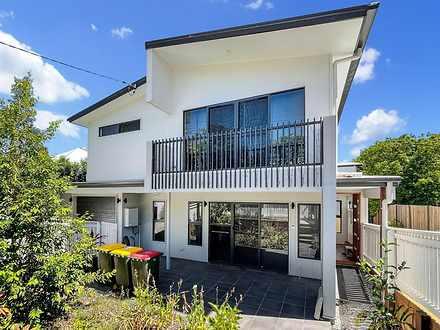 136 Ferndale Street, Annerley 4103, QLD House Photo