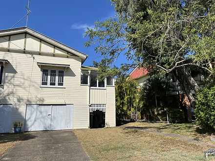 307 Albert Street, Maryborough 4650, QLD Unit Photo