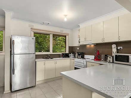 2/7 Astley Street, Montmorency 3094, VIC Unit Photo