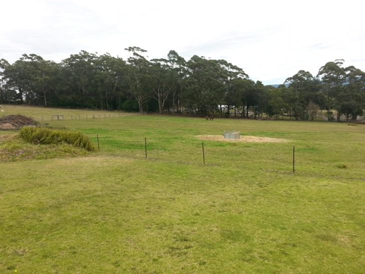 331 Princes Highway, Milton 2538, NSW Acreage_semi_rural Photo