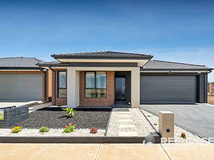 27 Persian Crescent, Tarneit 3029, VIC House Photo