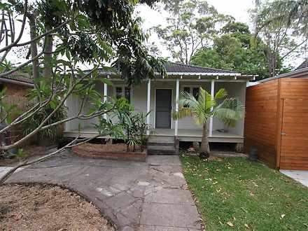 5 Wakehurst Parkway, Narrabeen 2101, NSW House Photo