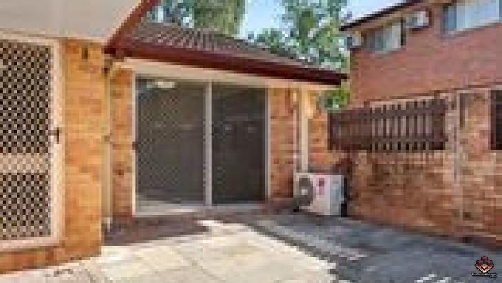 ID:21065615/39 Barrett Street, Robertson 4109, QLD Unit Photo