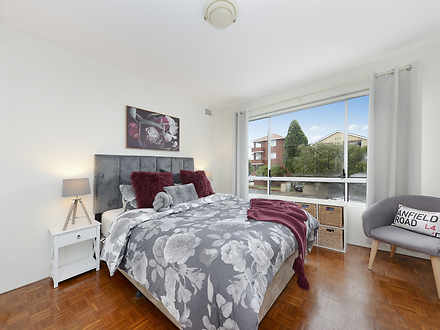 4/141 Perouse Road, Randwick 2031, NSW Apartment Photo