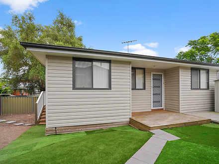 117A Maud Street, Fairfield West 2165, NSW House Photo