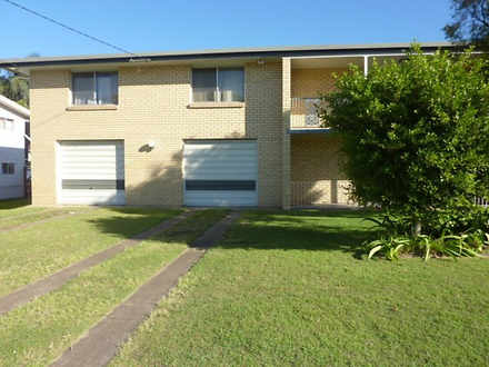 12 Maenporth Street, Leichhardt 4305, QLD House Photo