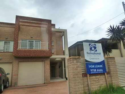 29A Tempe Street, Greenacre 2190, NSW Duplex_semi Photo